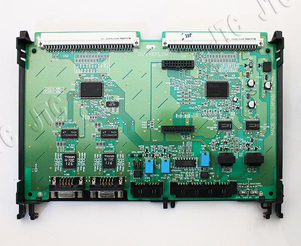 Panasonic VB-D786 高級サービス拡張ユニット